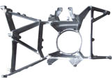 DXF005-HEAD-LAMP-BRACKETS