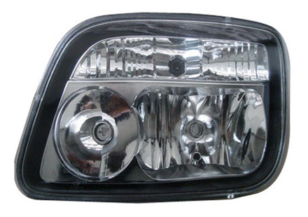 TP-B001-head-lamp-with-E-mark-for-benz-actros