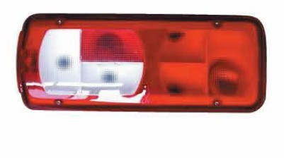 DXF2-008L