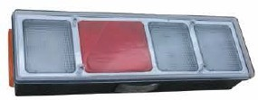 UT-017 LED TAIL LAMP